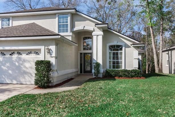 3860 Danforth , Jacksonville, FL - USA (photo 2)