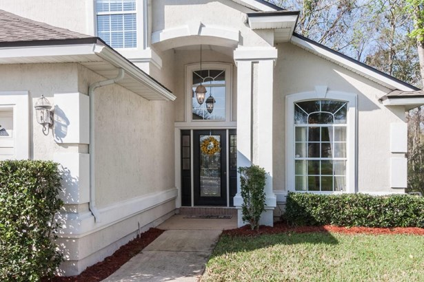 3860 Danforth , Jacksonville, FL - USA (photo 3)