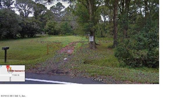 6340 Seaboard , Jacksonville, FL - USA (photo 1)