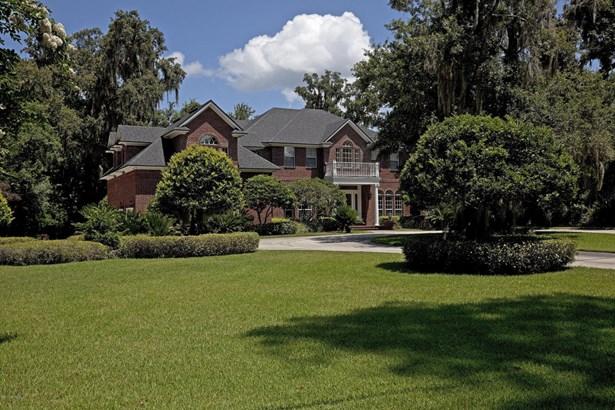 13031 Normeds , Jacksonville, FL - USA (photo 2)