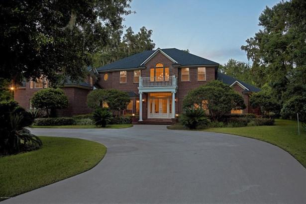 13031 Normeds , Jacksonville, FL - USA (photo 3)