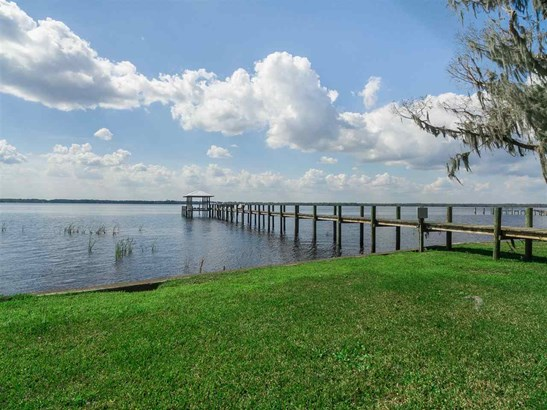 381 River Road , East Palatka, FL - USA (photo 4)