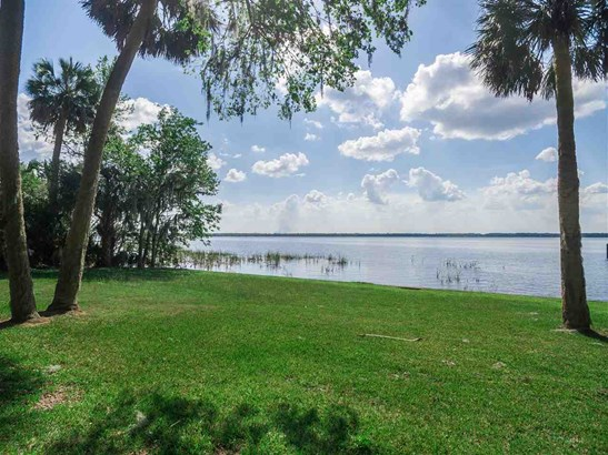 381 River Road , East Palatka, FL - USA (photo 5)