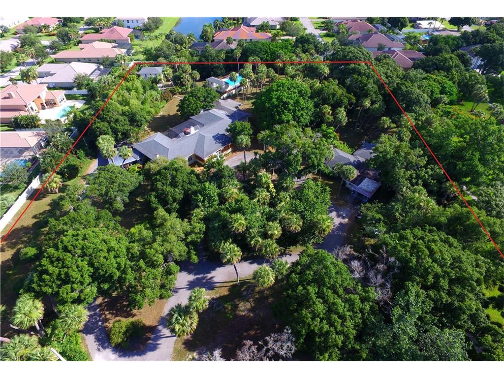 4800 16th Street, Vero Beach, FL - USA (photo 4)