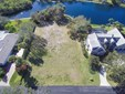950 River Trail, Indian River Shores, FL - USA (photo 1)