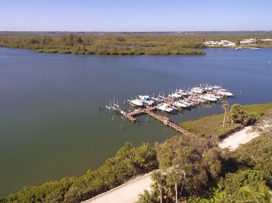 950 River Trail, Indian River Shores, FL - USA (photo 2)