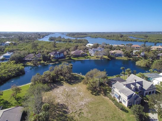 950 River Trail, Indian River Shores, FL - USA (photo 3)
