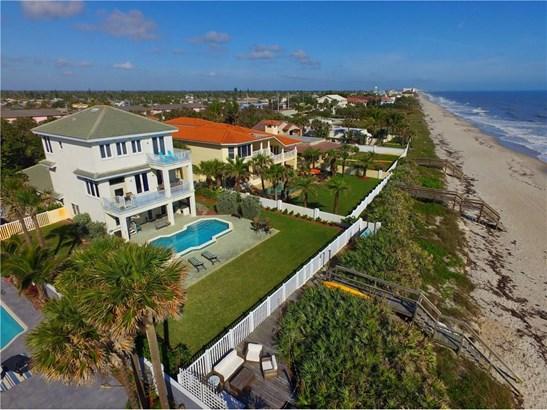 735 Beach Street, Satellite Beach, FL - USA (photo 1)