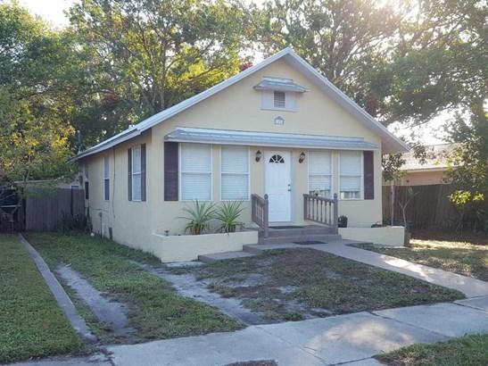 1826 18th Avenue, Vero Beach, FL - USA (photo 1)