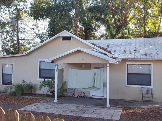1826 18th Avenue, Vero Beach, FL - USA (photo 3)