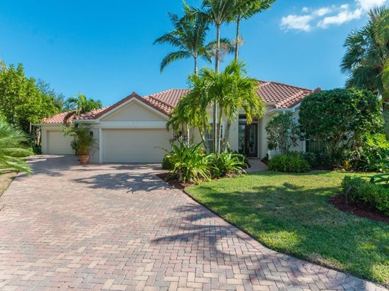 5630 Las Brisas Drive, Vero Beach, FL - USA (photo 2)