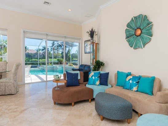5630 Las Brisas Drive, Vero Beach, FL - USA (photo 5)