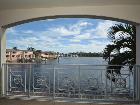 5342 W Harbor Village Drive 201, Vero Beach, FL - USA (photo 3)