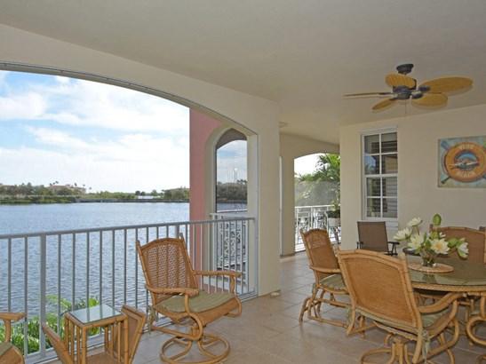 5342 W Harbor Village Drive 201, Vero Beach, FL - USA (photo 5)