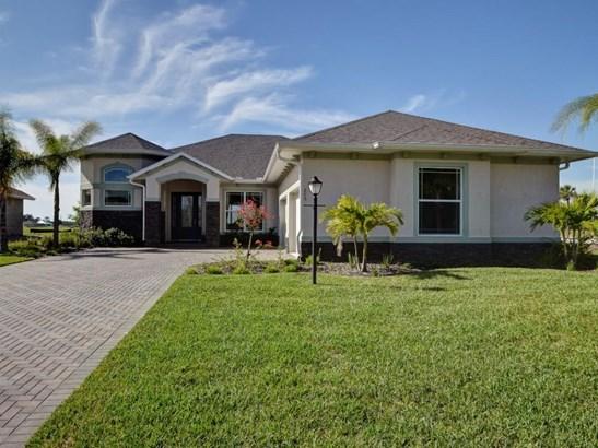 4760 Four Lakes Circle Sw, Vero Beach, FL - USA (photo 1)