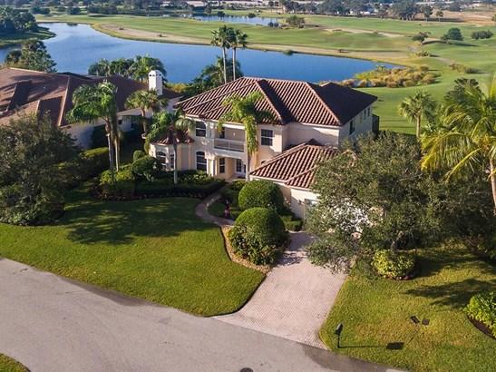 5501 Las Brisas Drive, Vero Beach, FL - USA (photo 2)