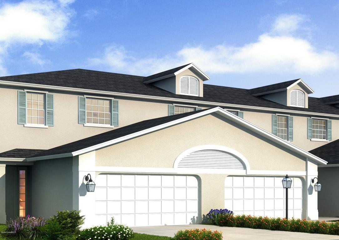 1037 Steven Patrick Avenue, Satellite Beach, FL - USA (photo 1)