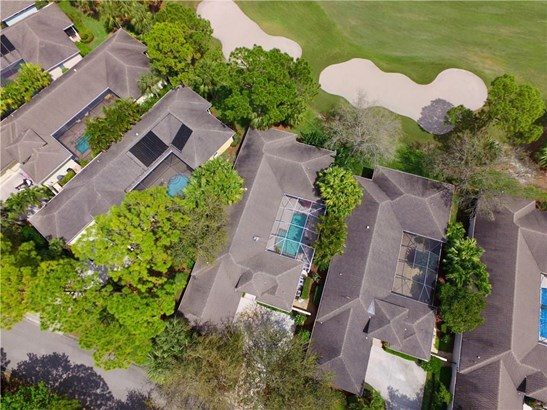 994 Carolina Cir Sw, Vero Beach, FL - USA (photo 1)