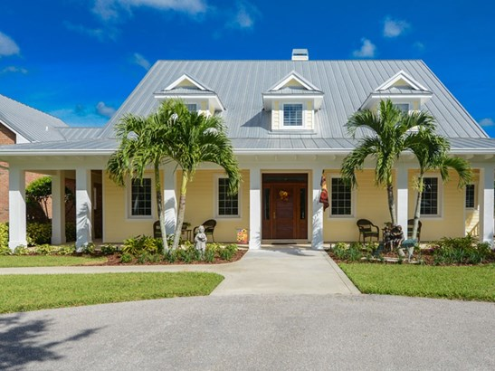 6300 37th Street, Vero Beach, FL - USA (photo 2)