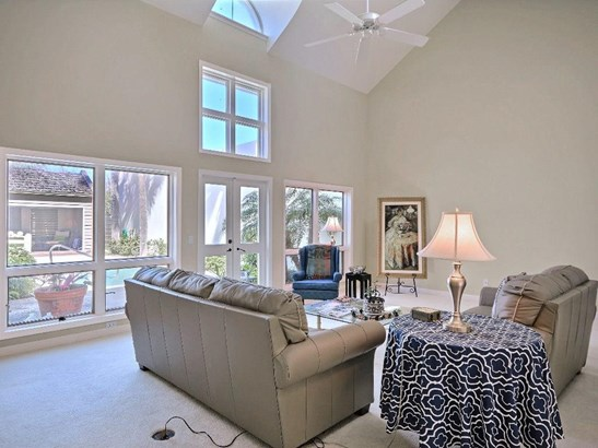 8428 Poinciana Place 4, Indian River Shores, FL - USA (photo 3)