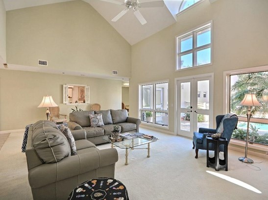 8428 Poinciana Place 4, Indian River Shores, FL - USA (photo 4)