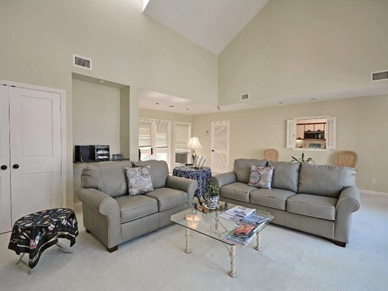 8428 Poinciana Place 4, Indian River Shores, FL - USA (photo 5)