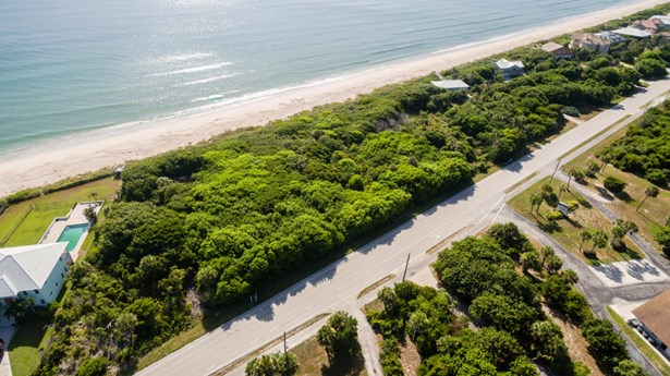 8205 Highway A1a, Melbourne Beach, FL - USA (photo 1)