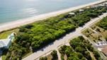 8205 Highway A1a, Melbourne Beach, FL - USA (photo 1)