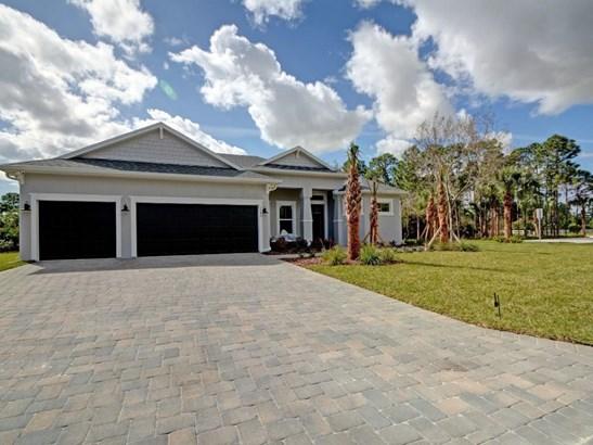4766 Four Lakes Circle Sw, Vero Beach, FL - USA (photo 1)