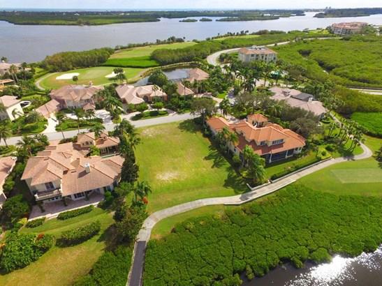 5125 Saint Andrews Island Drive, Vero Beach, FL - USA (photo 1)