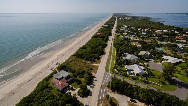 3315 Highway A1a, Melbourne Beach, FL - USA (photo 2)