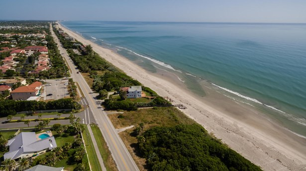 3315 Highway A1a, Melbourne Beach, FL - USA (photo 3)