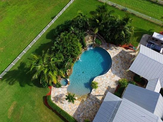 6990 1st Street Sw, Vero Beach, FL - USA (photo 3)
