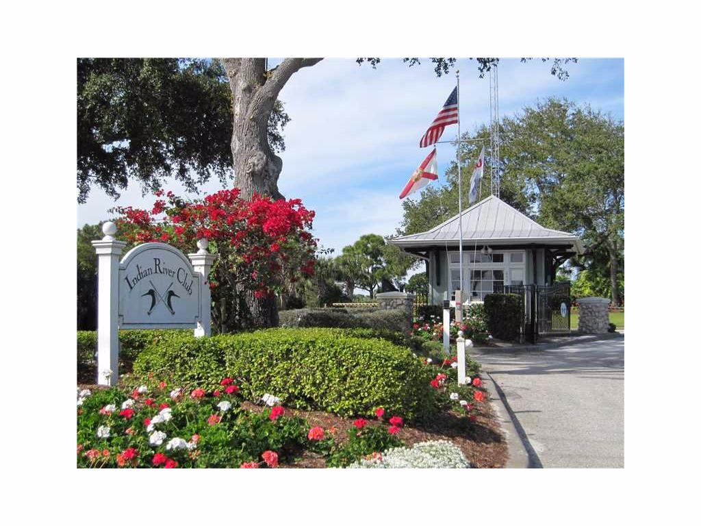 0 Water Oak Court Sw, Vero Beach, FL - USA (photo 2)