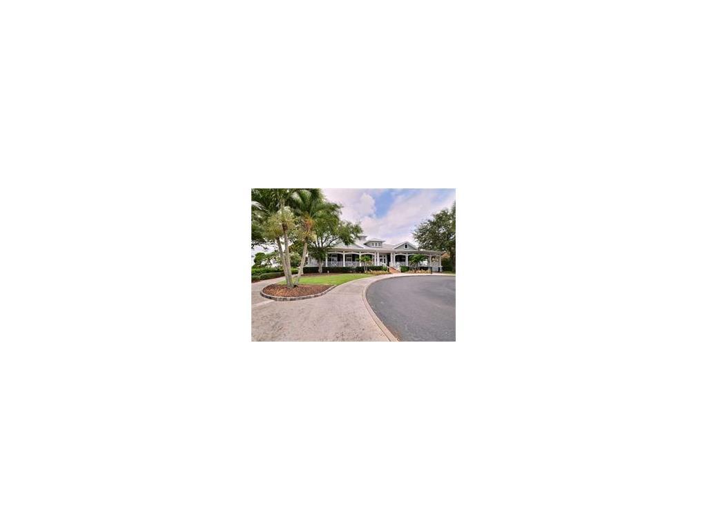 0 Water Oak Court Sw, Vero Beach, FL - USA (photo 4)