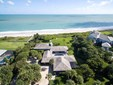 890 Reef Road, Vero Beach, FL - USA (photo 1)