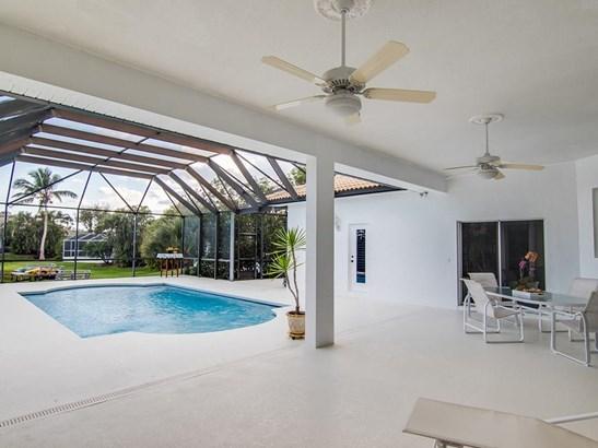 3285 74th Street, Vero Beach, FL - USA (photo 2)
