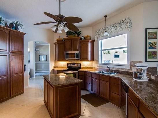 3285 74th Street, Vero Beach, FL - USA (photo 5)
