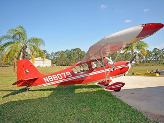 2404 84th Ave Sw, Vero Beach, FL - USA (photo 3)