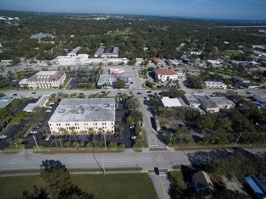 901 20th Street, Vero Beach, FL - USA (photo 3)