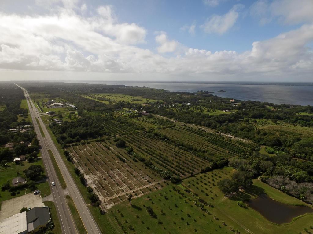 5780 N Courtenay Parkway, Merritt Island, FL - USA (photo 2)