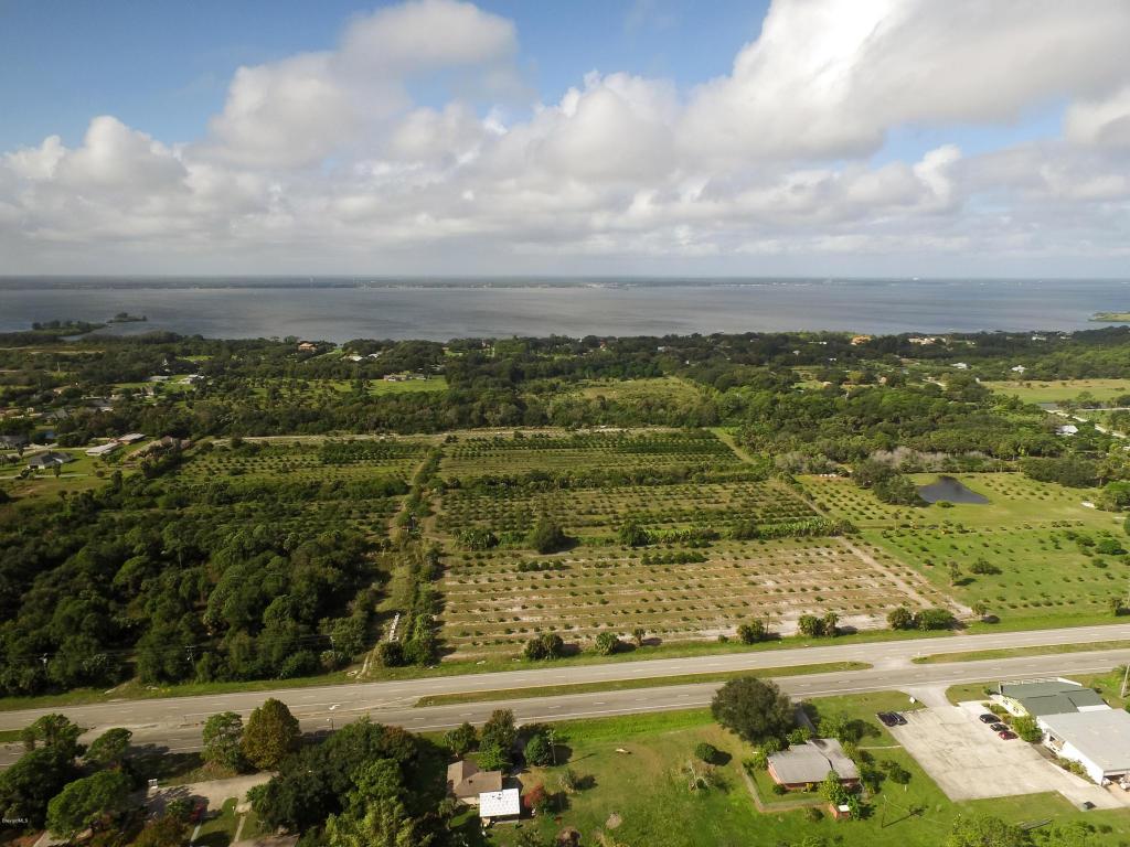 5780 N Courtenay Parkway, Merritt Island, FL - USA (photo 3)