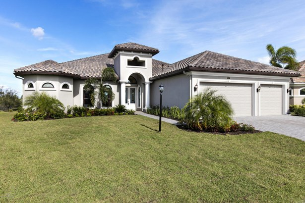1161 Italia Court, Melbourne, FL - USA (photo 1)