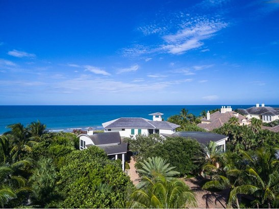 191 Beachside Drive, Vero Beach, FL - USA (photo 1)