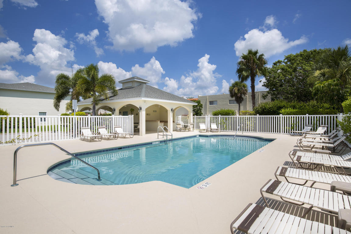 1033 Steven Patrick Avenue, Satellite Beach, FL - USA (photo 3)