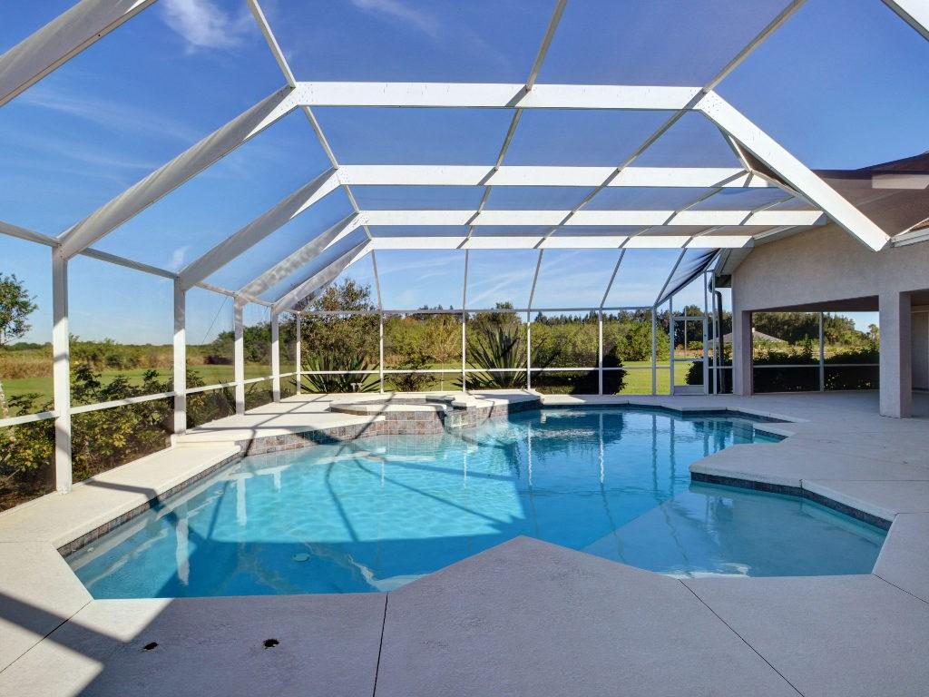 7325 65th Street, Vero Beach, FL - USA (photo 4)