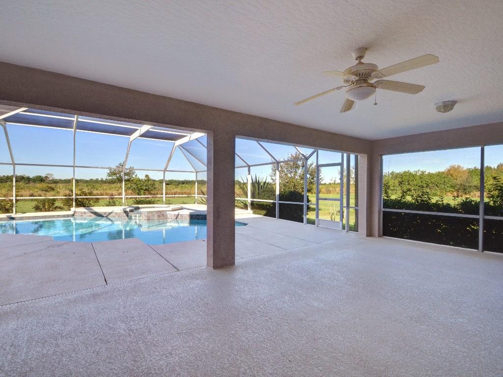 7325 65th Street, Vero Beach, FL - USA (photo 5)