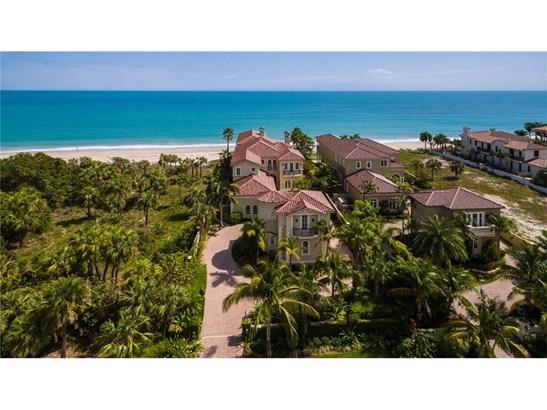 3638 Ocean Drive, Vero Beach, FL - USA (photo 1)