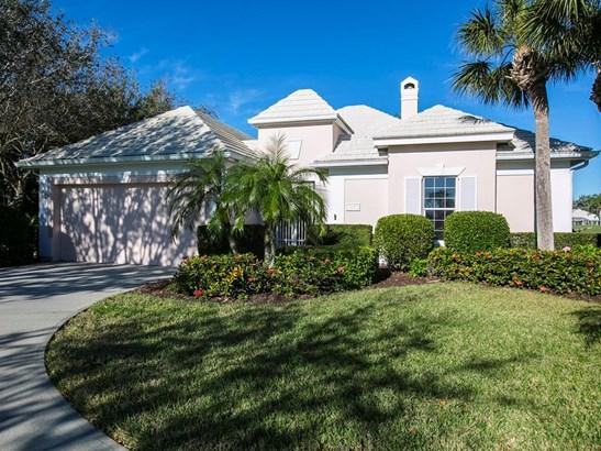 1020 Saint Annes Lane, Vero Beach, FL - USA (photo 1)
