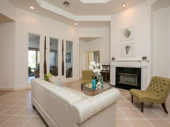 1020 Saint Annes Lane, Vero Beach, FL - USA (photo 3)